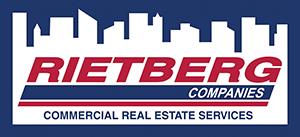 Rietberg Companies